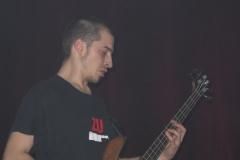 Comity + Zubrowska + klavisklav Burning Project 004
