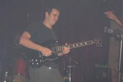 concert-ska-5-novembre-2005 (1)