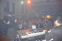 concert-ska-5-novembre-2005 (11)