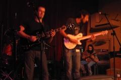 concert-ska-5-novembre-2005 (13)