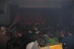 concert-ska-5-novembre-2005 (14)