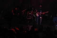concert-ska-5-novembre-2005 (16)