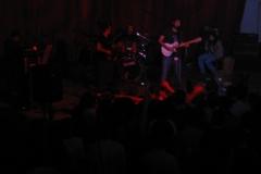 concert-ska-5-novembre-2005 (17)