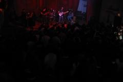 concert-ska-5-novembre-2005 (18)
