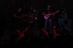 concert-ska-5-novembre-2005 (19)