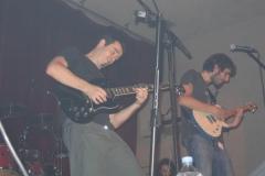concert-ska-5-novembre-2005 (2)