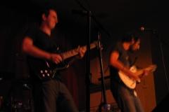 concert-ska-5-novembre-2005 (3)