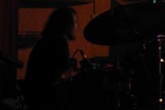concert-ska-5-novembre-2005 (4)