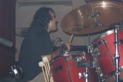concert-ska-5-novembre-2005 (5)