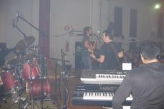concert-ska-5-novembre-2005 (6)