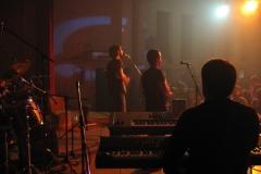 concert-ska-5-novembre-2005 (7)