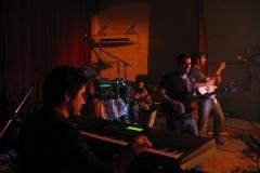 concert-ska-5-novembre-2005 (8)