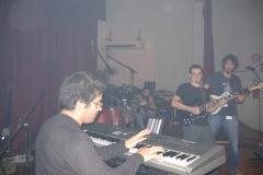 concert-ska-5-novembre-2005 (9)