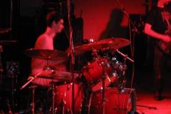 Rotten Sound + Sayyadina + Nesseria + F. N. (le 23.01.06) 018
