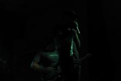 Rotten Sound + Sayyadina + Nesseria + F. N. (le 23.01.06) 021