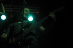 Rotten Sound + Sayyadina + Nesseria + F. N. (le 23.01.06) 023