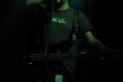 Rotten Sound + Sayyadina + Nesseria + F. N. (le 23.01.06) 024
