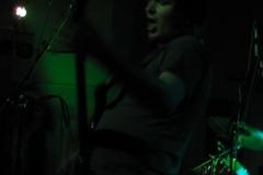 Rotten Sound + Sayyadina + Nesseria + F. N. (le 23.01.06) 030