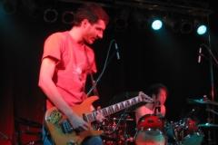 Rotten Sound + Sayyadina + Nesseria + F. N. (le 23.01.06) 031