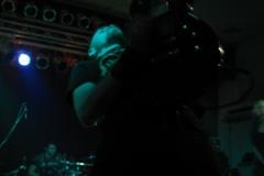 Rotten Sound + Sayyadina + Nesseria + F. N. (le 23.01.06) 035