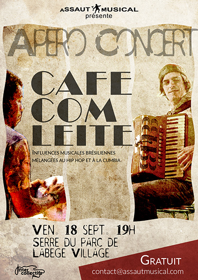 apero-concert-18-09-2015_latte-com-leite-V2-web