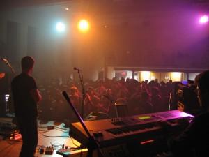 concert-ska-5-novembre-2005 (12)
