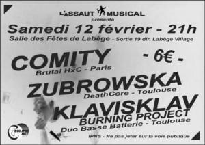 Concert-12-02-05
