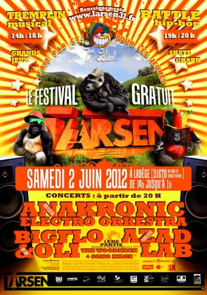 FESTIVAL_LARSEN_2012_AFFICHE_WEB