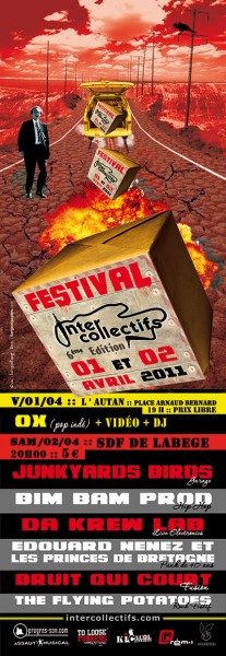Festival-Interco-(02.04.11)