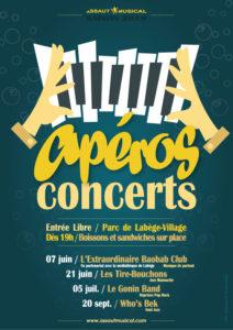 Flyer-Prog-aperos-concerts-2019
