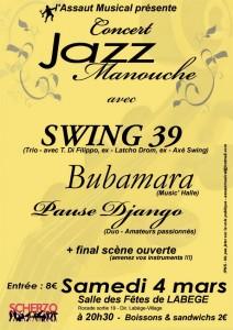 affiche-mail-04-03-2006