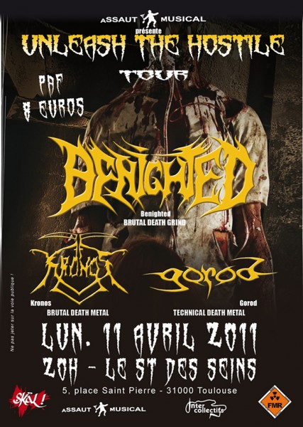 affiche_11_avril_2011_benighted