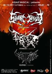 concert_28-10-2011_web