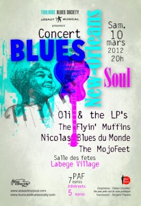 flyer_blues_10_marsb copy