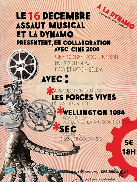 flyrockbelda-16-12-2012(light)