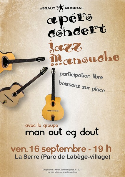 jazz_manouche_16sept