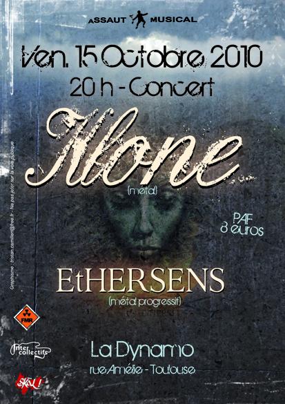 web_concert_klone