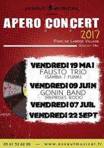 apero-concert-2017--web