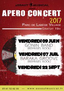 apero-concert-2017-v4-web