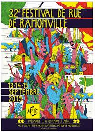 festival ramonville